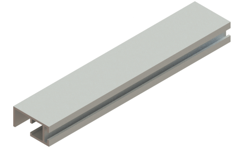 BKS-SLIDING-INTERMEDIATE-ALUMINUM-SEAL