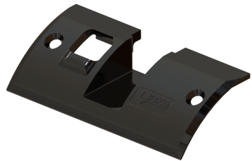 BKS- BOTTOM-OUTLET-COVER-OF-SYSTEM